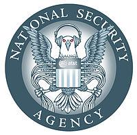 200px-EFF_version_of_NSA_logo