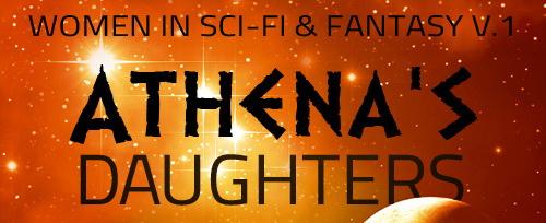 Athena's Daughters